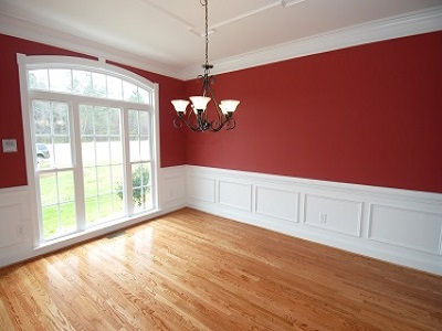 Newton MA Painting Contractors - Interior Painters - ProTEK Painters