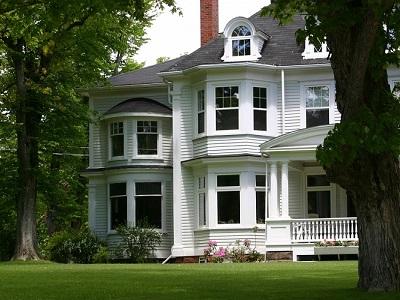 Belmont, MA Painting Contractors - ProTEK Painters Exterior House Painters