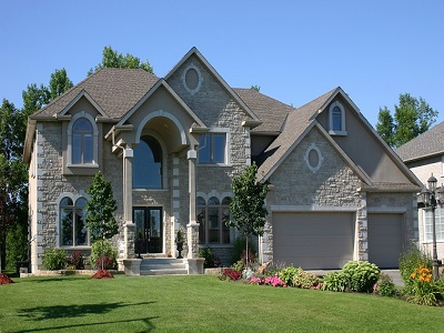 Weston MA Painting Contractors - Exterior House Painters - ProTEK Painters