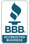 BBB Accredited Business - ProTEK Painters - Newton, MA