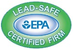 EPA Lead Certified - Lead-Safe Painting Contractor - ProTEK Painters - Newton MA 150