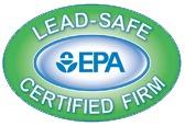 EPA Lead Certified - Lead-Safe Green Painters - ProTEK Painters - Newton MA