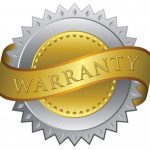 House Painting Warranty - Limited Two Year Workmanship Warranty - ProTEK Painters
