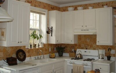 Protek Painters - Newton, MA - Wallpaper Removal