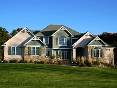 Exterior Painting Contractors - Wellesley, MA - ProTEK Painters