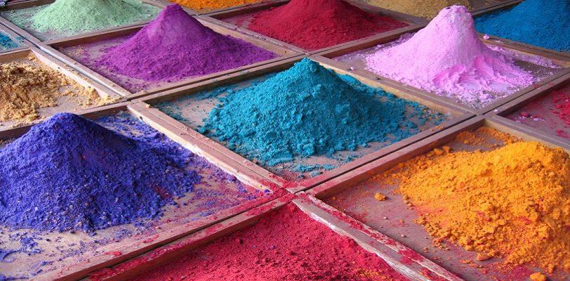 Paint Color Schemes 2018 - ProTEK Painters - Newton, MA