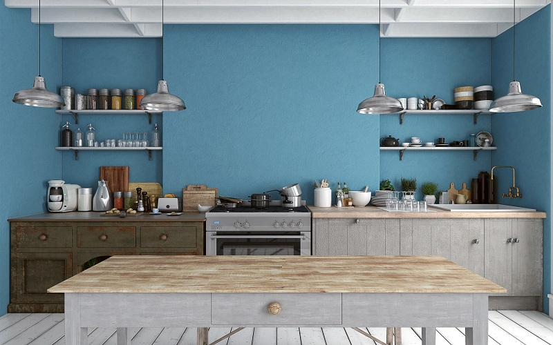 Kitchen Paint Colors You Ll Love Protek Painters Of Newton
