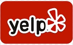 Yelp Reviews - ProTEK Painters - Newton MA
