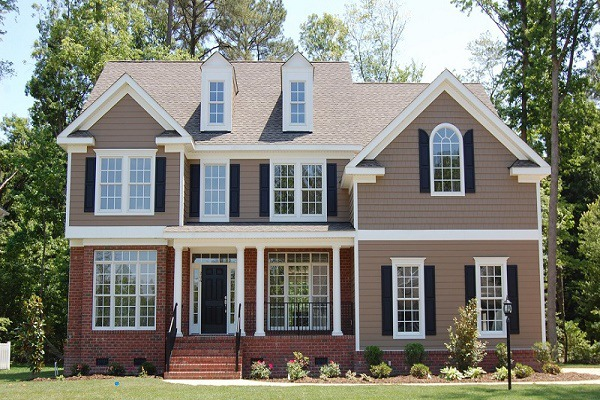 Exterior Painting Contractor - ProTEK Painters - Newton, MA