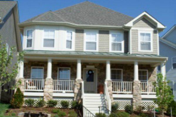 House Painters Arlington MA