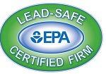 EPA Lead Certified Newton House Painters