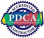 pdca member 150
