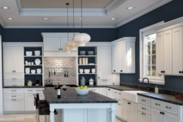 Interior Painting Sherwin Wiliams Color or the Year 2020 - ProTEK Painters - Auburndale, MA Feature Image